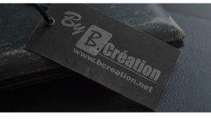 bandeau-logo-bcreation