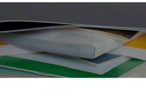 bandeau-plaquettes-brochures2