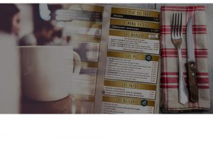 bandeau-restaurant2