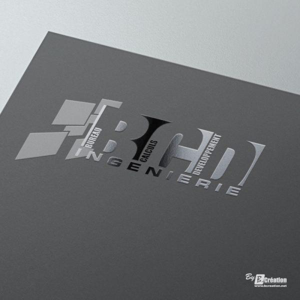 Logo BCD Ingenierie Lille