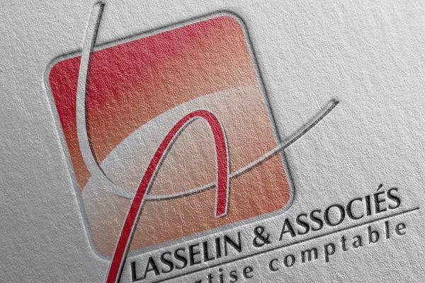 logo-cabinet-lasselin