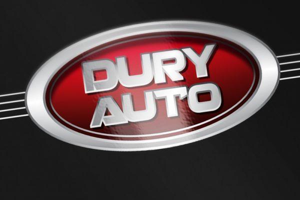 logo-dury-auto