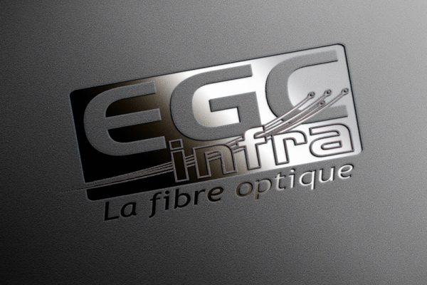 logo-egc-infra