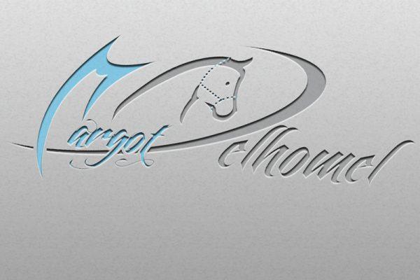 logo-margot-delhomel
