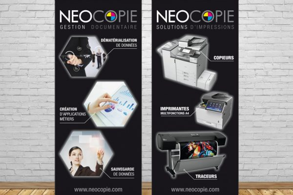 roll-up-neocopie