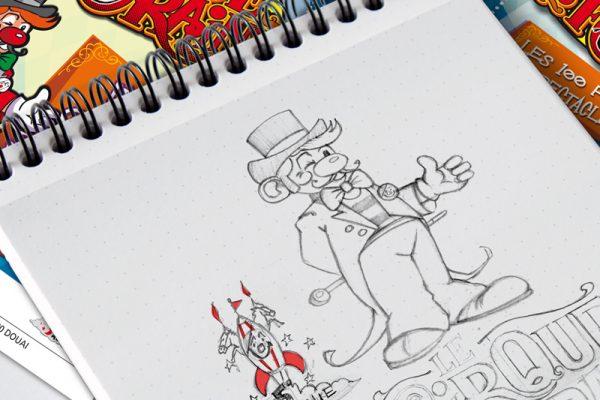 illustration-cirque-educatif-2016