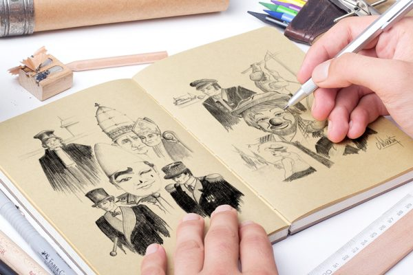 illustration-cirque-educatif
