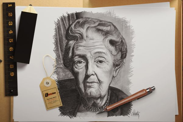 portrait-au-crayon-travail-personnel