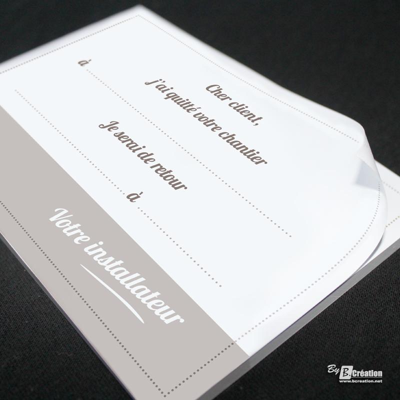 Imprimerie Support De Communication Et Publicitaires A Amiens