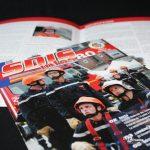 Bulletin d'information SDIS de la Somme Amiens