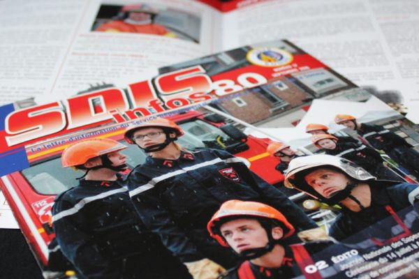 bulletin-dinformation-sdis-infos-80