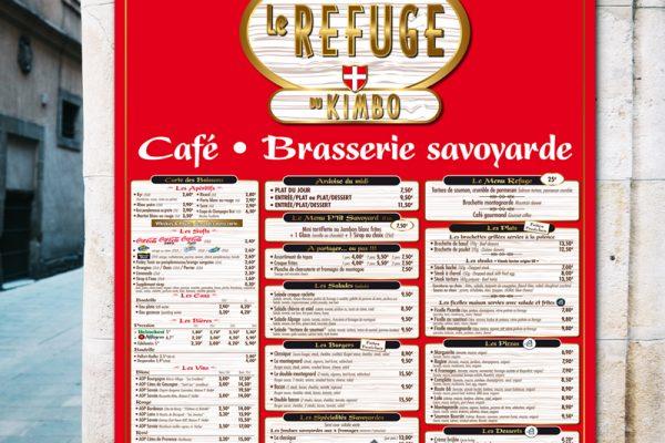 panneau-porte-menu-le-refuge-du-kimbo-amiens
