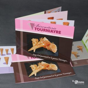brochure-produits-biscuiterie-tourniayre-amiens