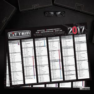 calendrier-cittem