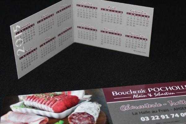 carte-calendrier-boucherie-pocholle-amiens