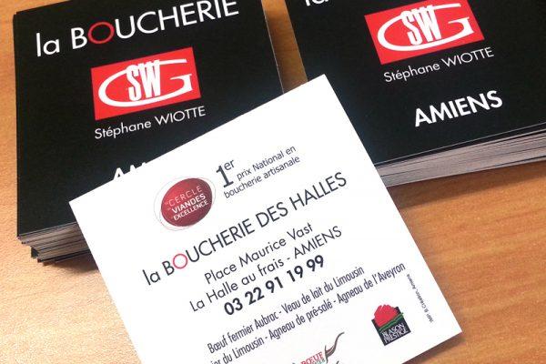 carte-commerciale-65-x-65-boucherie-wiotte