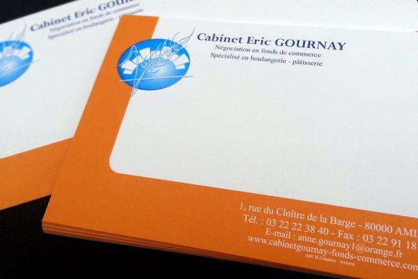 carte-de-correspondance-cabinet-gournay