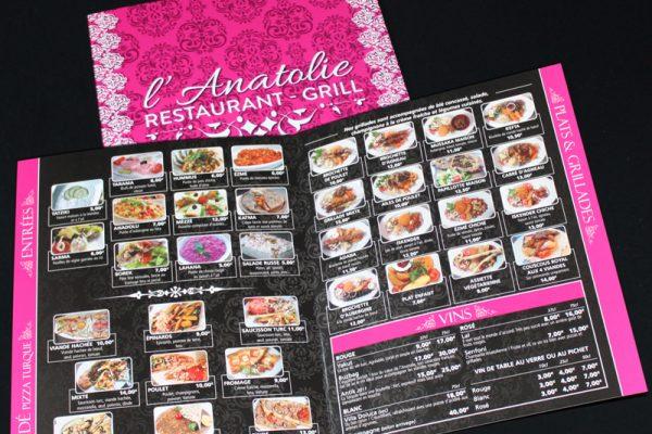 carte-menu-restaurant-anatolie-amiens