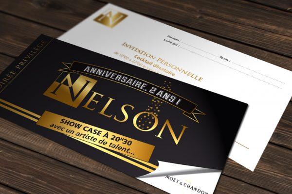 carton-invitation-10-x-21-le-nelson-amiens