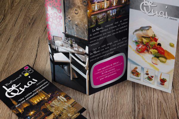 depliant-restaurant-le-quai-amiens