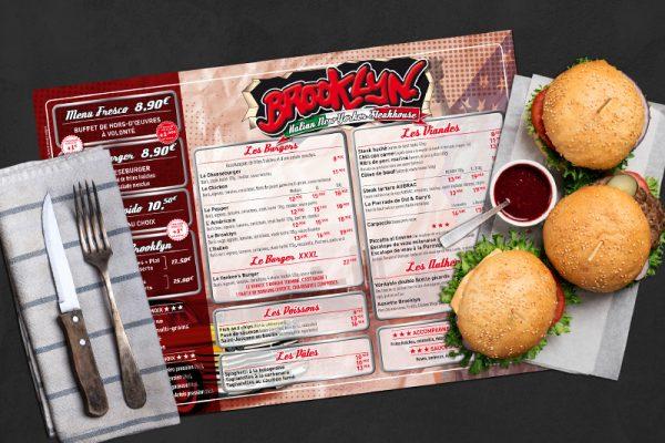 set-de-table-restaurant-le-brooklyn-amiens