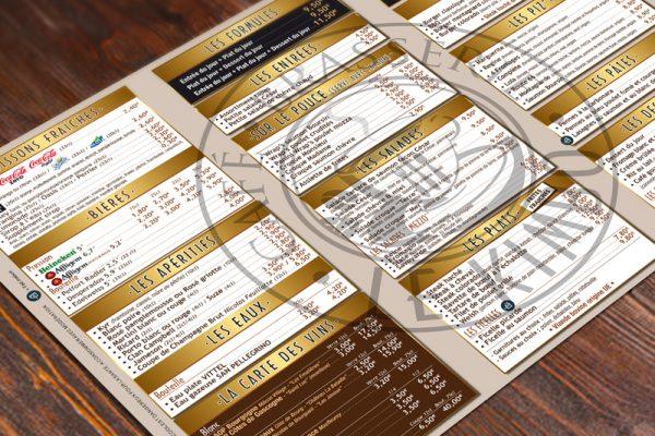 set-de-table-restaurant-le-kimbo-amiens