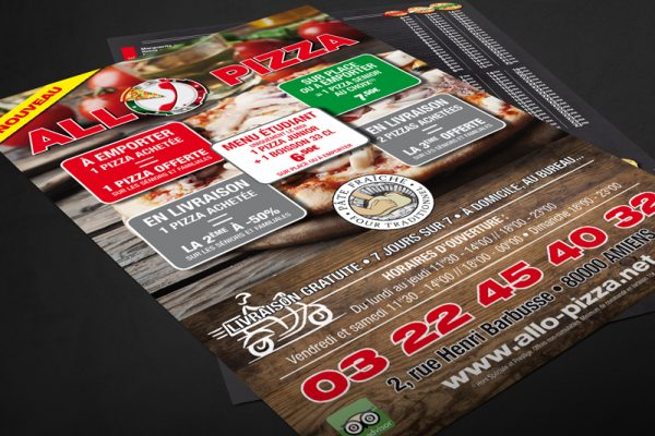 flyer-a4-allo-pizza-amiens
