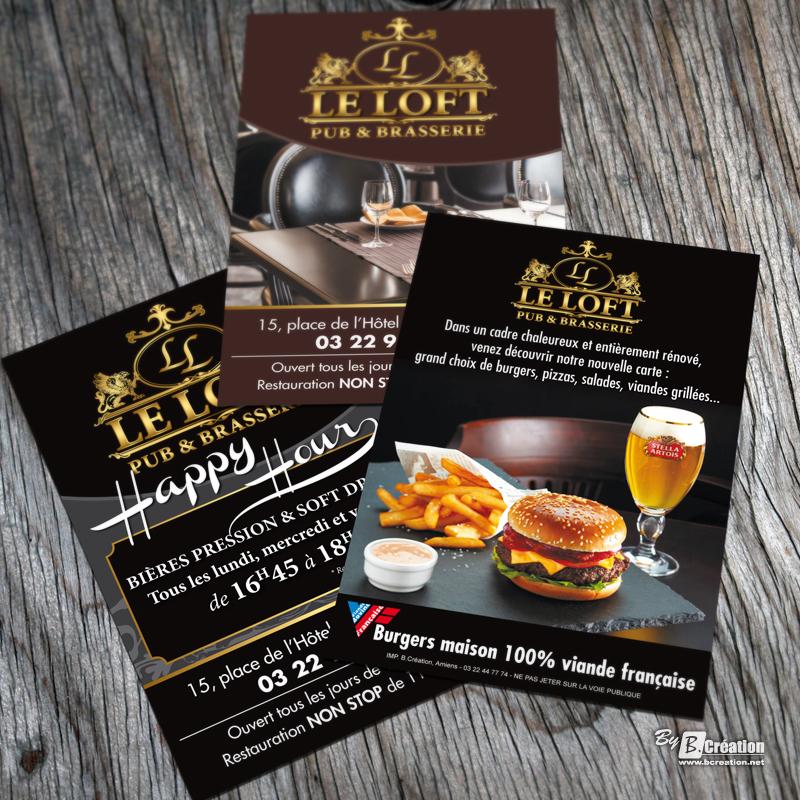 flyers-a6-le-loft-amiens