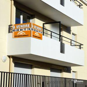 panneau-immobilier