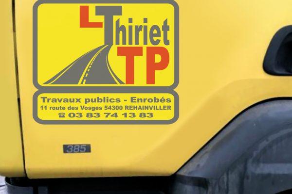 sticker-vehicule-l-thiriet-tp