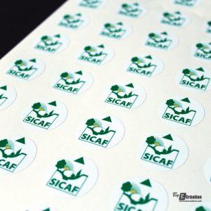 stickers-2-decoupes-a-la-forme-livres-en-planche-a4