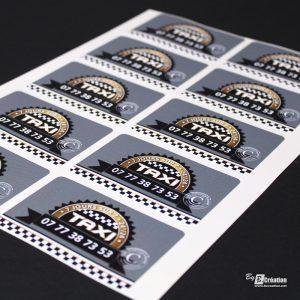 stickers-decoupes-a-la-forme-livres-en-planche-a4
