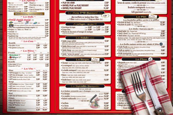 set-de-table-restaurant-le-refuge-du-kimbo-amiens