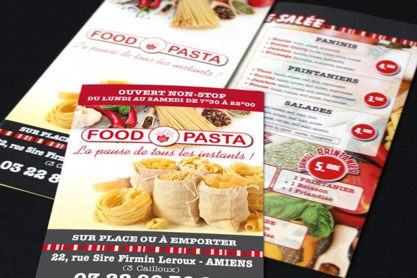 flyers-food-pasta-amiens